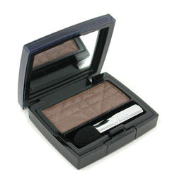 Тени для век Christian Dior -  1-Colour Eyeshadow №566 Brown Fever